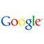 谷歌搜索采集小工具