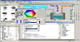 计算机辅助设计专题