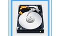 Superior NTFS for Mac段首LOGO