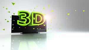 3D图片大全
