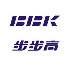 BBK步步高vivo手机助手