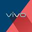 步步高vivo Xplay智能手机联通版FuntouchOS固件