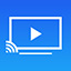 MultiScreenPlayer多屏幕播放器