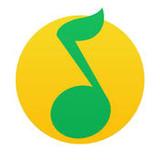 QQ音乐 For MacLOGO