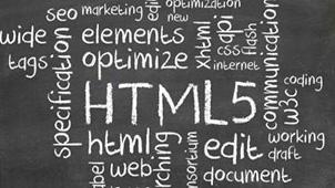 HTML代码大全