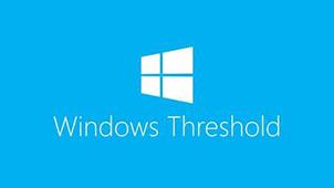 WINDOWS操作系统大全