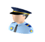 机动车查验员从业资格考试系统