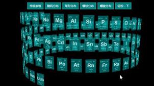 化学元素大全