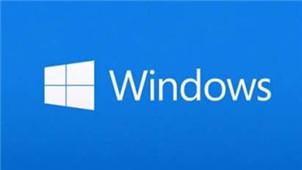 Windows激活工具专区
