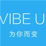 联想VIBE UI刷机工具