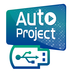 AutoProject 2010