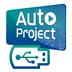 AutoProject截图2