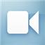 樓月免費MP3錄音軟件