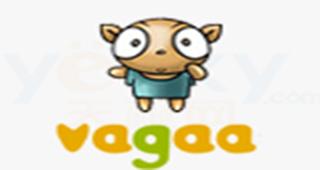 vagaa哇嘎版官方下载专题