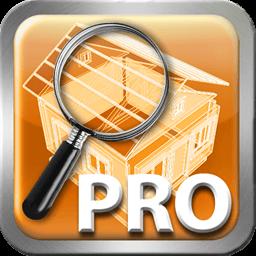 三维模型设计:TurboViewer Pro