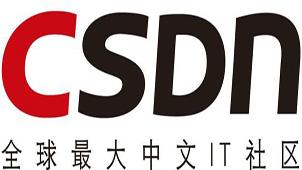 CSDN下载大全