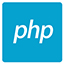 PHPvod 视频点播系统