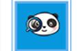 熊猫排名查询助手段首LOGO