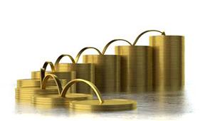 金融理财专题