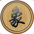 象棋<font color='red'>大战</font>