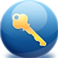 Word文档加密器