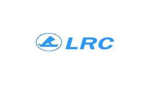 LRC大全