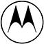 摩托罗拉 L6驱动LOGO