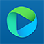 蘋果新銳 Apple Media Player