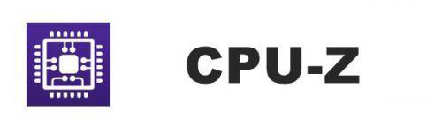 CPU-Z中文版大全