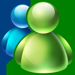最新MSN截图1