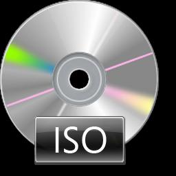 ISO文件大全