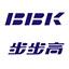BBK步步高手机PhoneSuite PC套件程序