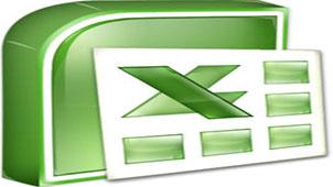 Excel公式专题