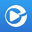 息壤视讯直播-远程流媒体平台