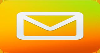qq邮件专题