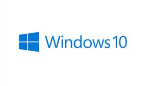 Windows10專區