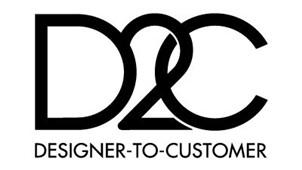 D2C软件专区