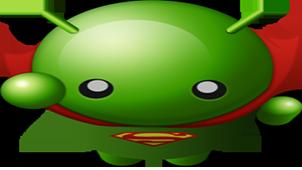 绿豆刷机神器专题