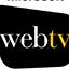远古视频直播WebTV