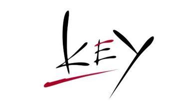 KEY社大全