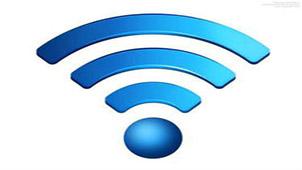 wifi无线网络专题