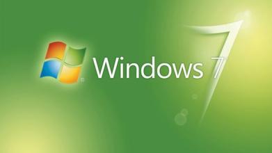 WIN7系统下载64位大全