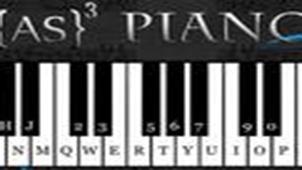 钢琴游戏专题