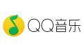 QQ音乐段首LOGO