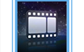 极速iPad视频格式转换器段首LOGO