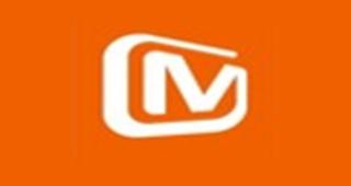 芒果tv官网专题