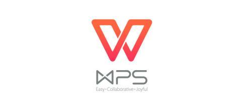 WPS表格大全