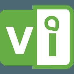 Vitamio实现Android万能播放器