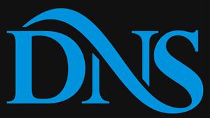 DNS设置工具专区