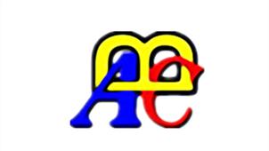 智能ABC软件专区